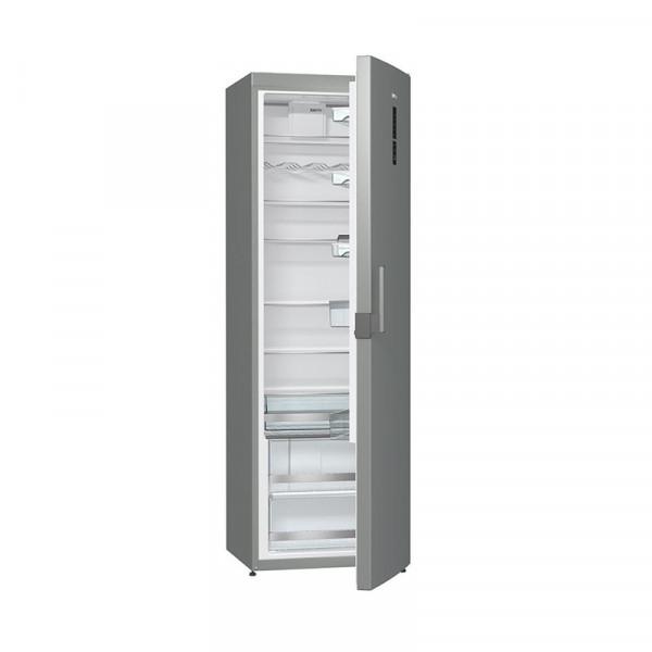 Frižider Gorenje R6192LX