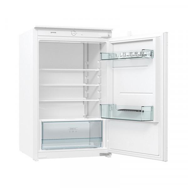Ugradni frižider Gorenje RI4091E1