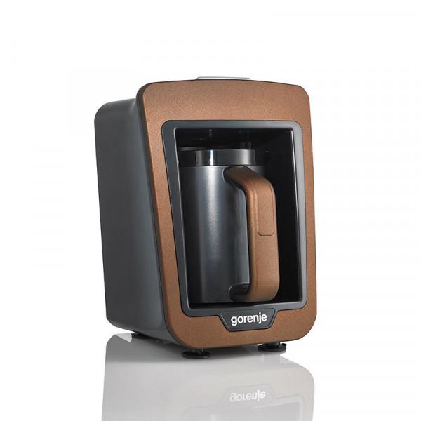 Aparat za tursku kafu Gorenje ATCM730T