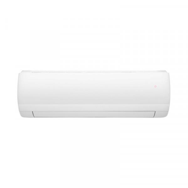 Inverter klima uređaj Gree Muse Profi wifi 24k