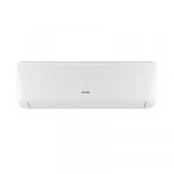 Standardni klima uređaj Gree GWH24AAD-K3NNA1A