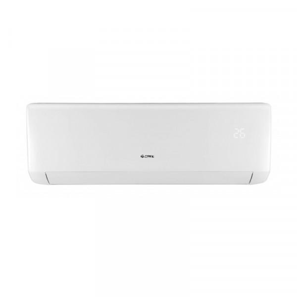 Standardni klima uređaj Gree GWH12AAB-K3NNA1A