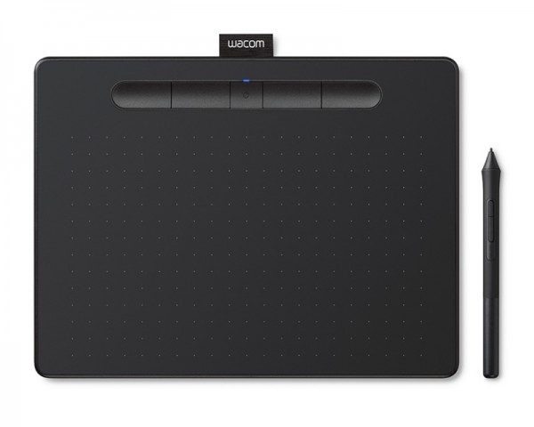 https://www.laptopcentar.rs/images/products/big/2605.jpg