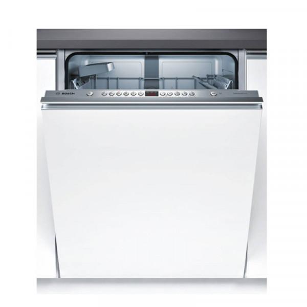 Ugradna mašina za pranje sudova Bosch SMV46JX00E