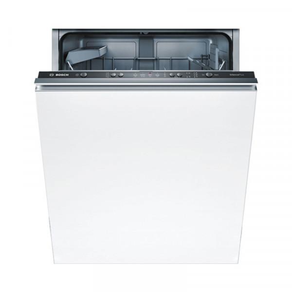 Ugradna mašina za pranje sudova Bosch SPV25CX02E