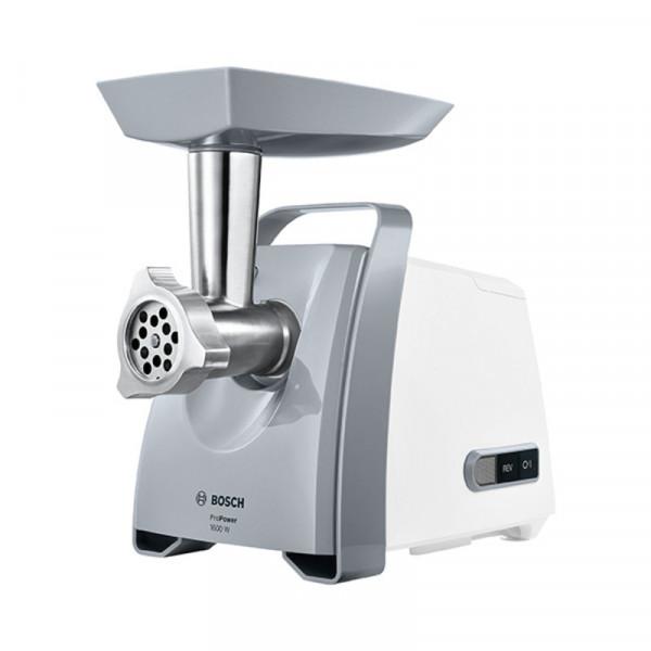Mlin za meso Bosch MFW45020