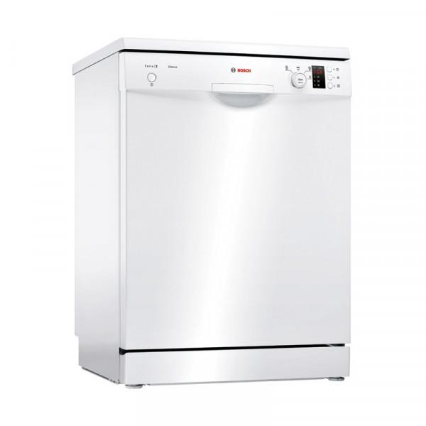Mašina za pranje sudova Bosch SMS24AW02E