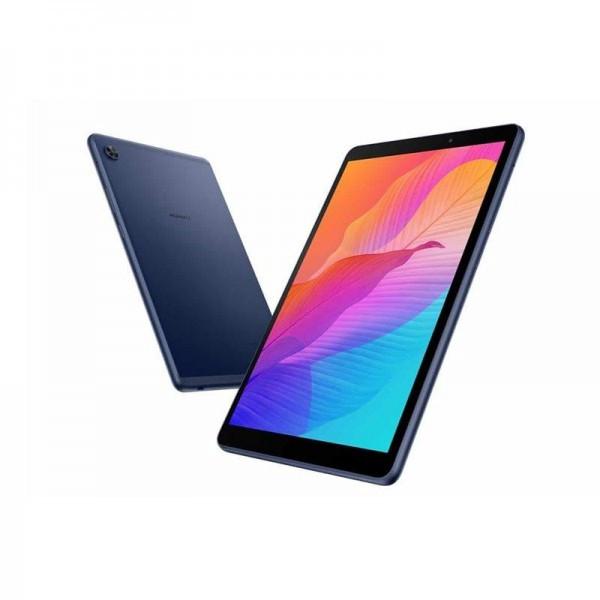 HUAWEI Tablet Mate Pad T8 (Plava), 8'', 232GB, WiFi