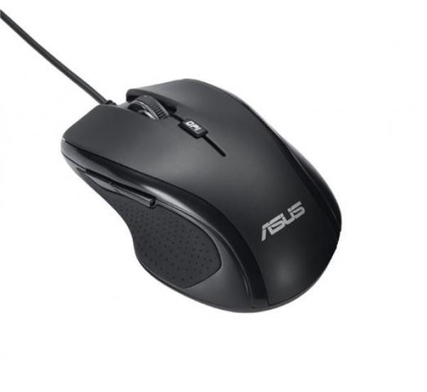 Asus miš UX300 Pro, crni