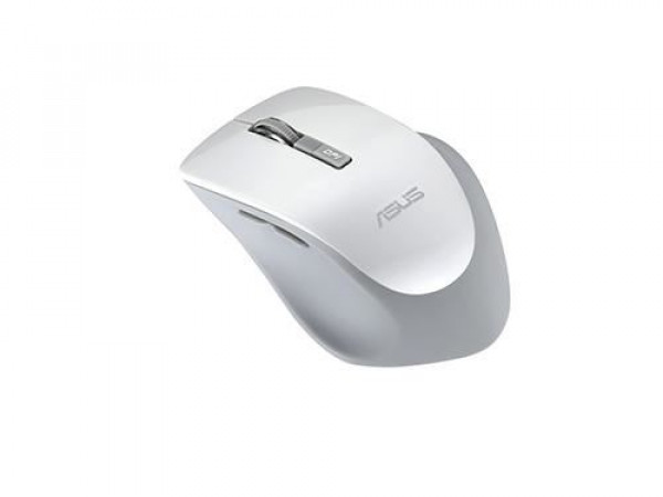 Asus miš WT425 beli