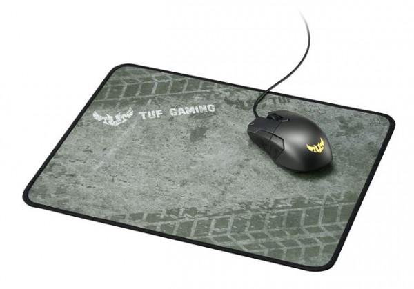 ASUS TUF Gaming bandl M3 + P3