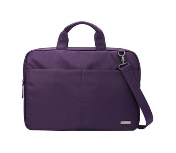 Asus torba Terra Slim 14'', purple