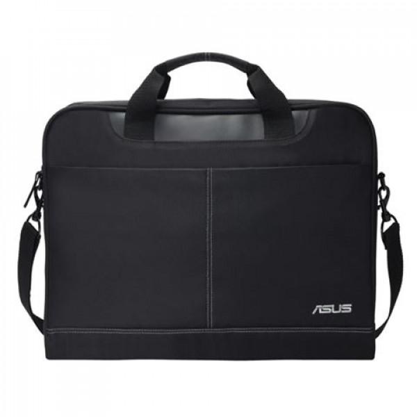 ASUS CASE NERUES CARRY BAG 16''