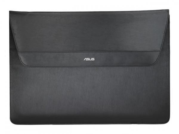 Asus UltraSleeve 13.3'', crna