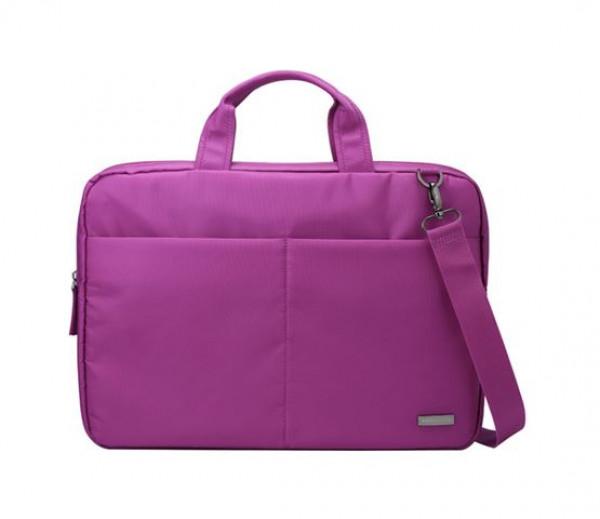 Asus torba Terra Slim 14'', pink