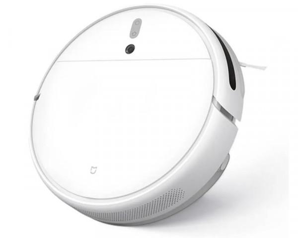 XIAOMI Mi Robot Vacuum-Mop 1C EU