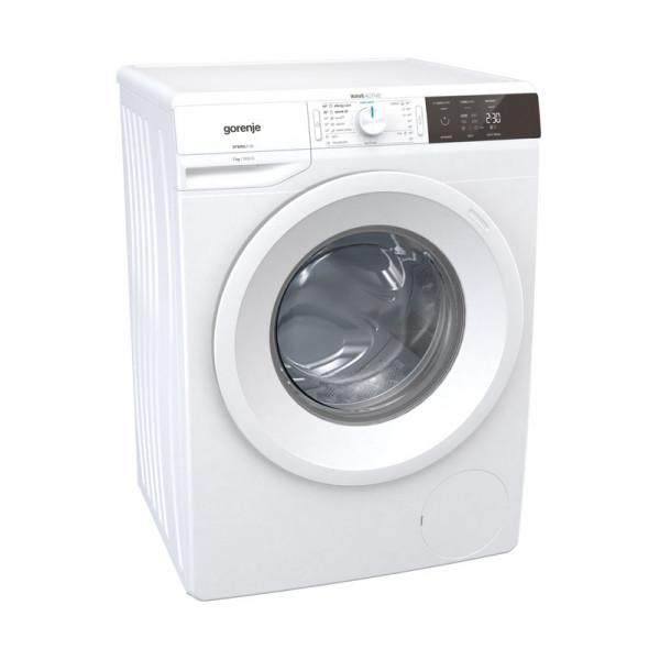 Mašina za pranje veša Gorenje WE703