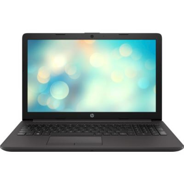 HP NOT 250 G7 i3-8130U 4G1281T MX110-2G, 14Z52EA