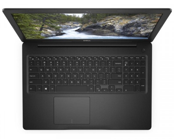 https://www.laptopcentar.rs/images/products/big/27000.jpg