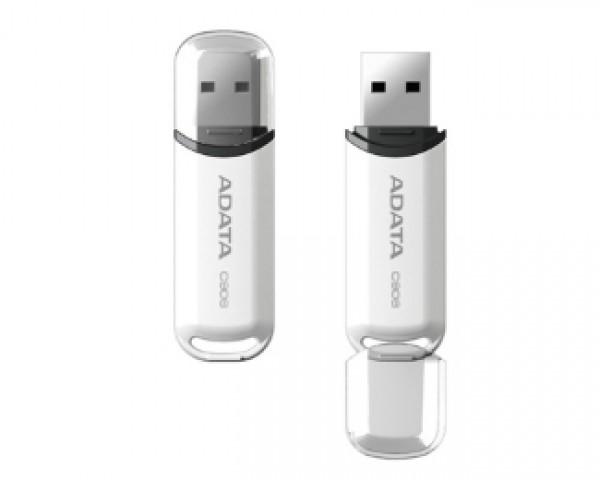 A-DATA 16GB 2.0 AC906-16G-RWH beli