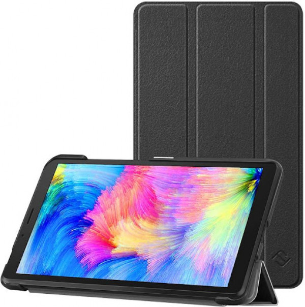 https://www.laptopcentar.rs/images/products/big/27152.jpg