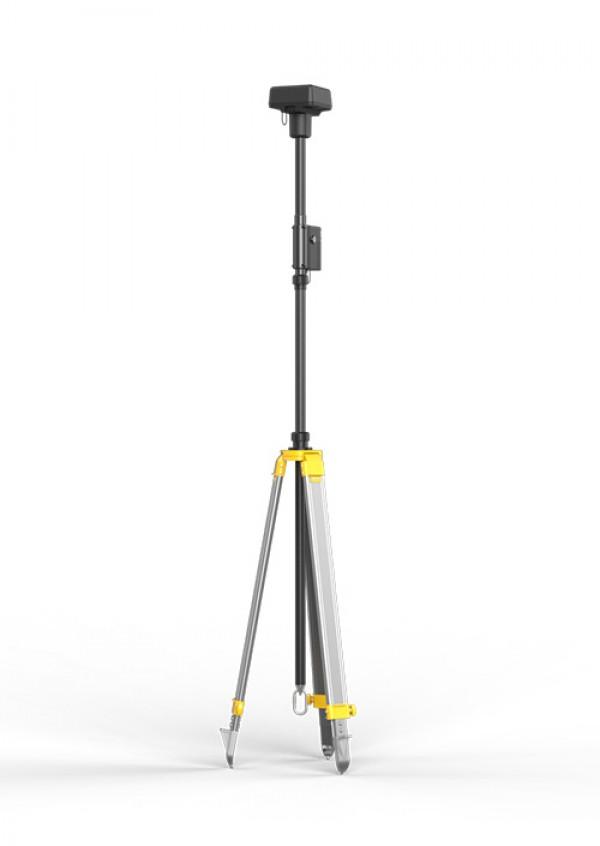 D-RTK 2 High Precision GNSS Mobile Station for Phantom Series 036309
