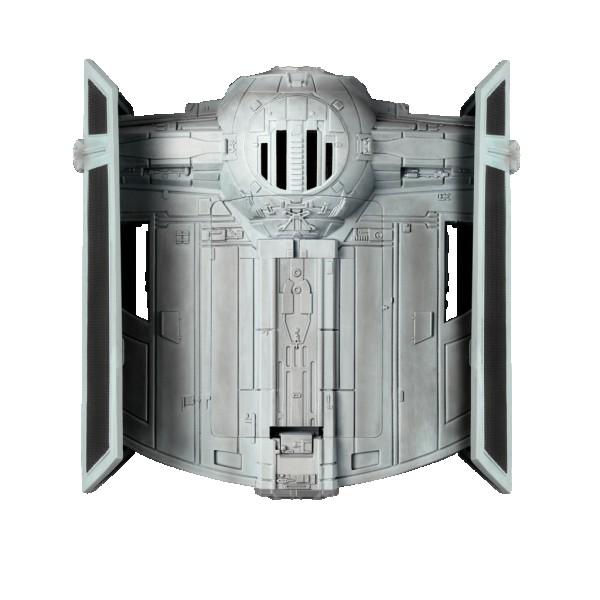 Star Wars - Tie Fighter Standard Box 032770