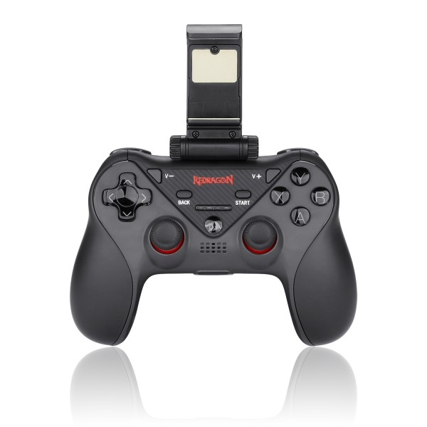 Ceres G812 Wireless Gamepad 036035