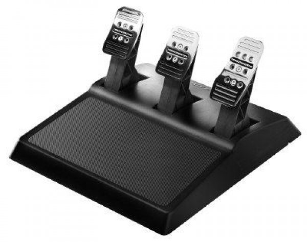 T3PA ''3 Pedals Add On'' 034330