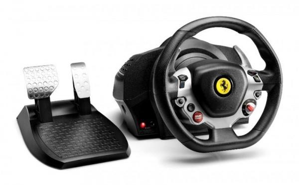 TX Racing Wheel Xbox One/PC 023189