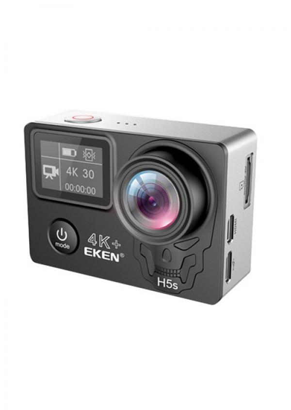 Eken H5S Plus WiFi Action Camera