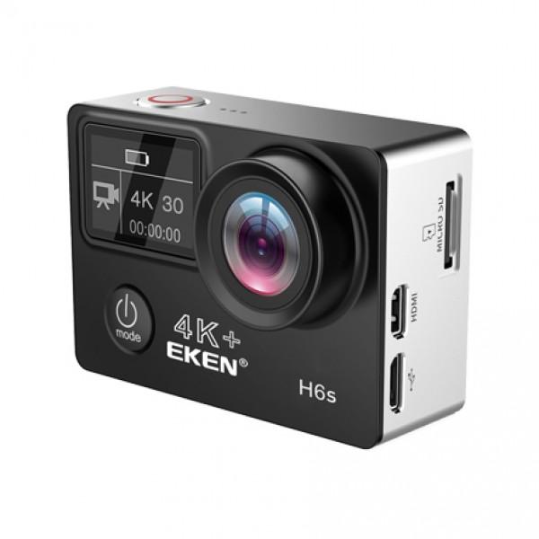 Eken H6S WiFi Action Camera H6S