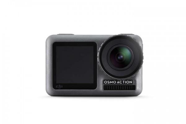 Osmo Action CP.OS.00000020.01