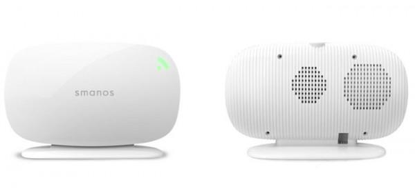 X300 GSM/SMS Alarm System