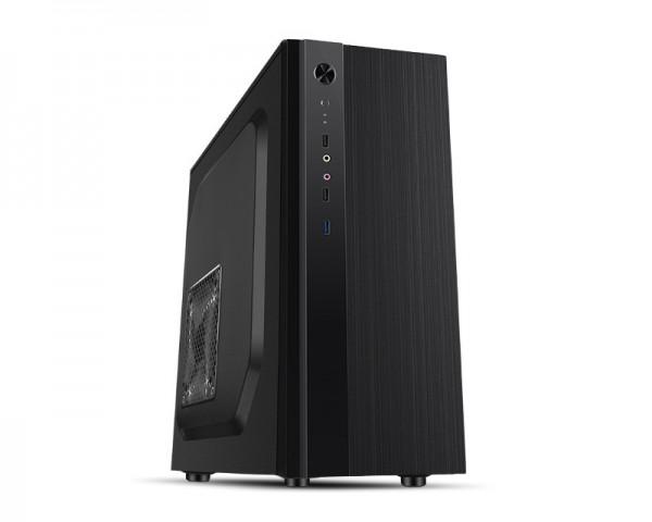 EWE PC  AMD Ryzen 3 12008GB240GBAMD550 2GB