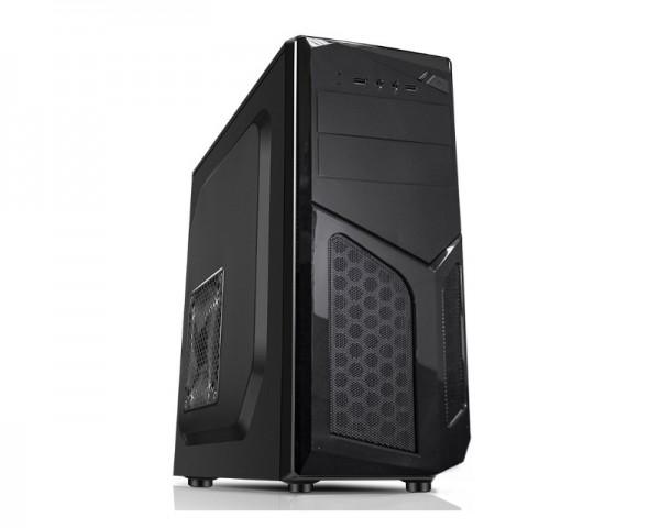 EWE PC  AMD Ryzen 5 26008GB240GBGTX1650 4GB
