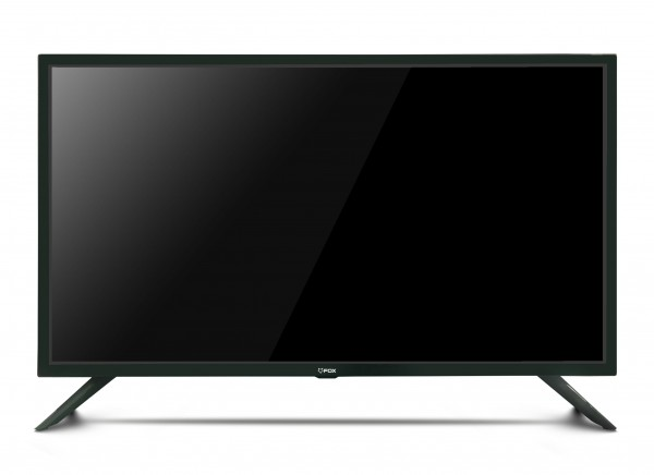 FOX Televizor 32'' 32DLE30