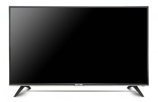 FOX Televizor 42DLE358 SMART (Crni)