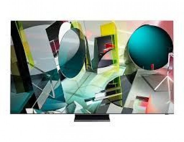 SAMSUNG QLED TV SMART QE65Q950TSTXXH