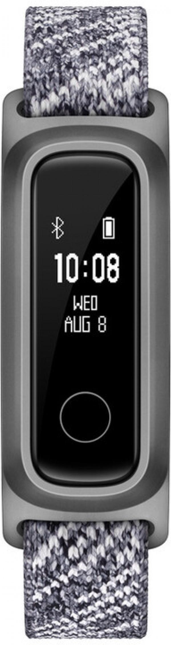 HONOR Band 5 Siva Smart satovi i fitnes senzori