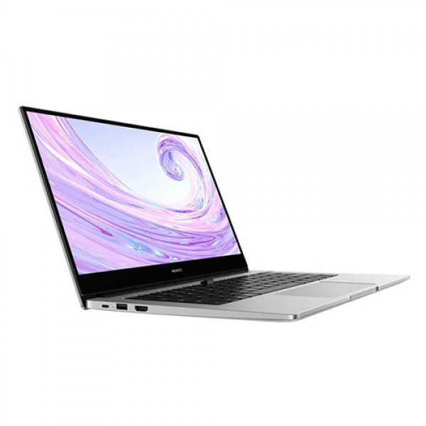 https://www.laptopcentar.rs/images/products/big/27795.jpg