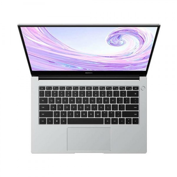 https://www.laptopcentar.rs/images/products/big/27796.jpg