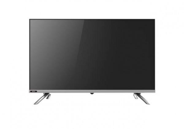Alpha Smart TV 32G7NHS, HD ready, Netflix 5.1