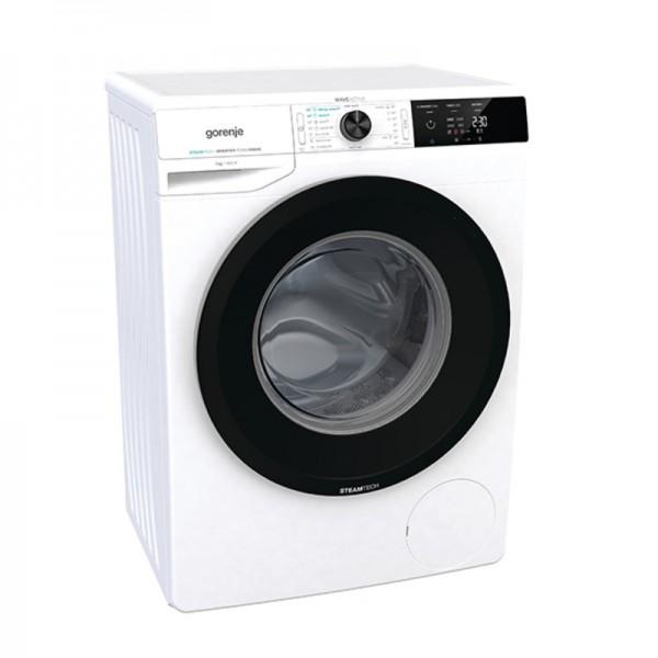 Mašina za pranje veša WEI74SDS