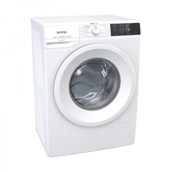Mašina za pranje veša Gorenje WEI72S3