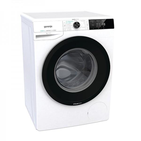 Mašina za pranje veša Gorenje WEI84CPS