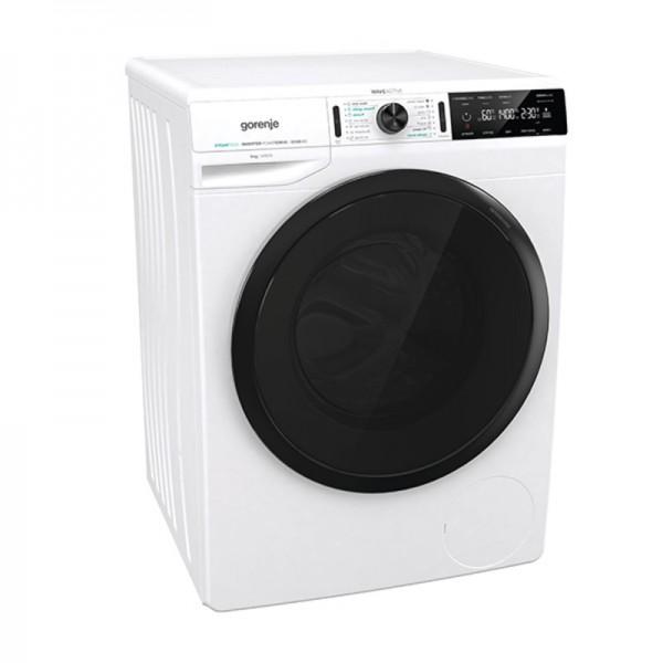 Mašina za pranje veša Gorenje WA94CS