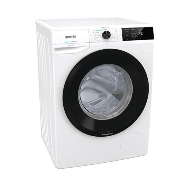 Mašina za pranje veša Gorenje WE74CPS
