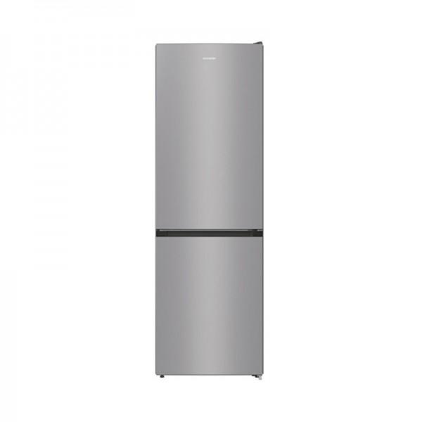 Kombinovani frižider Gorenje RK6191ES4