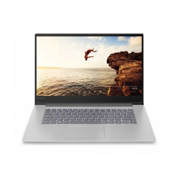 NB Lenovo V530s-15IKB i5-8250U8GBSSD256MX130 2GB15.6''W10Pro